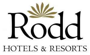 Rodd-Hotels-Resorts-Clr-800x491
