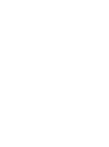 deltawhite