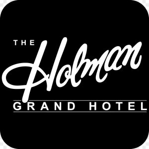 kisspng-the-holman-grand-hotel-the-great-george-the-hotel-5b1fec3521db97.9094989915288187411387