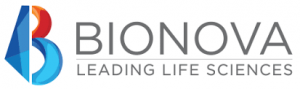 BioNova_Logo