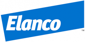 Elanco 800x398