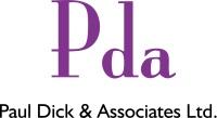 PDA Logo_200X155